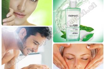 SkinTrends organska kozmetika